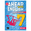 Ahead With English 7 Vocabulary Book Team Elt Publishing