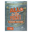 ALL in the POCKET Prepositions - Phrasal Verbs Modadil Yayınları