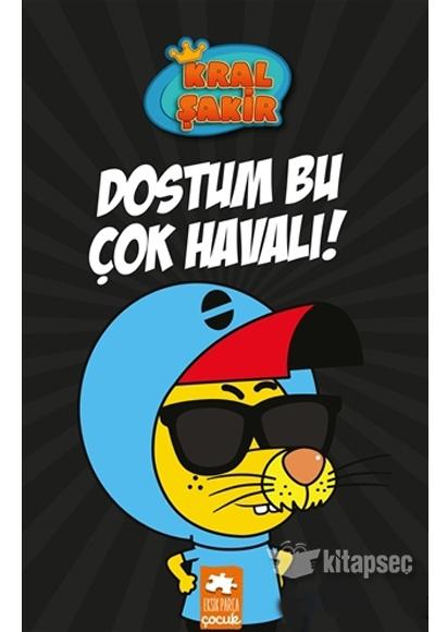 Dostum Bu çok Havalı Kral şakir Varol Yaşaroğlu Eksik Parça