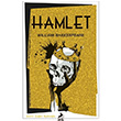 Hamlet William Shakespeare Ren Kitap
