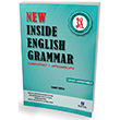 New Inside English Grammar Nova Yayınevi
