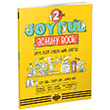 2. Sınıf Joyful Activity Book Bee Publishing