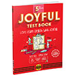 5. Sınıf Joyful Test Book Bee Publishing