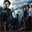 Harry Potter And The Goblet Of Fire Patrick Doyle